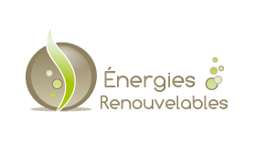 energies-renouveloables-plomberie